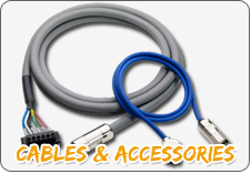 Cables and Accessories